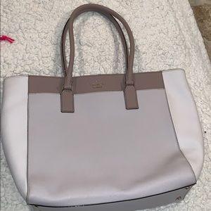 Kate Spade Havana bag